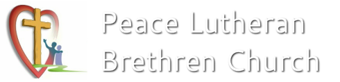 Peace Lutheran Brethren Church